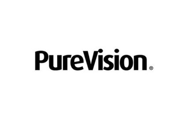 Pure Vision®